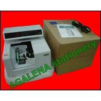 Jual Mesin Hitung Uang Kertas Portable Glory GND-510