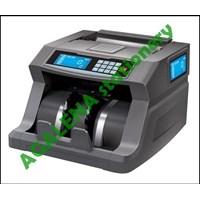 Jual Mesin Hitung Uang Kertas - DYNAMIC 995
