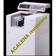 CALCULATOR PAPER MONEY-GLORY GNH 510