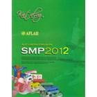 Jual Katalog Dan Rab Dak Smp 2011-2012