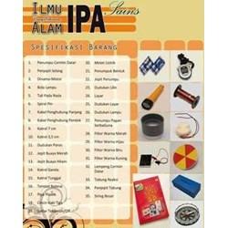 Alokasi Biaya Paket Dak Sd 2011