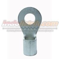 Jual CL Kabel Lug Kabel Skun Ring R 70-14 Polos