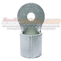 Jual CL Kabel Lug Kabel Skun Ring  200-12 Polos