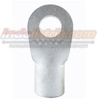 Jual CL Kabel Lug Kabel Skun Ring R 200-20  Polos