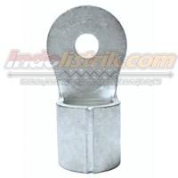Jual CL Kabel Lug Kabel Skun Ring R 325-14 Polos