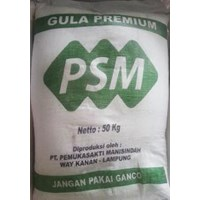 Sell Sugar Packaging