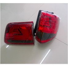 Di Grand Fortuner 11-13 Led Stoplamp