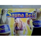 Sell Slimming Belt