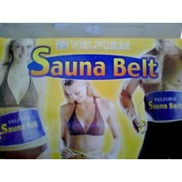 Sell Slimming Belt