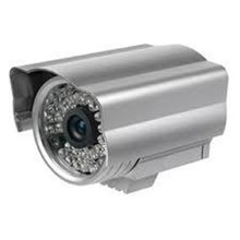 Cctv Kamera Outdor Ic Sony