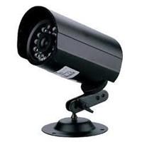 Cctv Kamera Infrared Soni