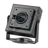 Cctv Kamera Mini Micro