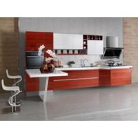 Kitchen Cabinet - 201-3 - Op13-248