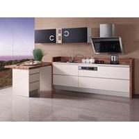 Kitchen Cabinet - 201-3 - Op13-277