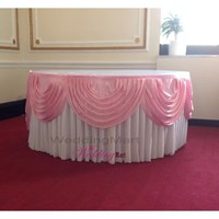 Sell Cover Table