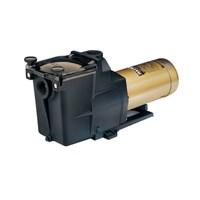 Jual Mesin Pompa Hayward Sp-2610 1.5 Hp