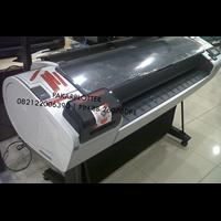 Jual  HP Designjet T795 Eprinter 44 In CR649C Plotter