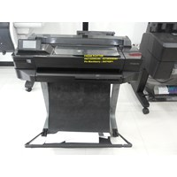 Jual Jual HP Designjet T520 Eprinter Wifi 36 In A0 CQ893A Plotter A0