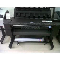 Hp Designjet T930 Eprinter 36 In A0 - L2y21a