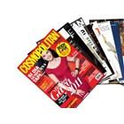 Jual Cetak Majalah