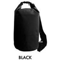 Tas Anti Air Waterproof Dry Bag 10L