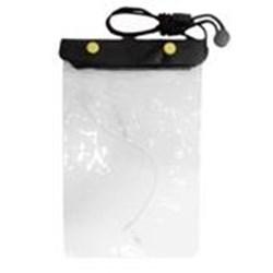 Waterproof Mini Tablet kantong