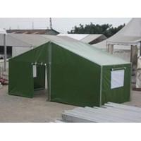 Jual Tenda Camping