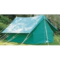 tenda Camping bagus dan murah