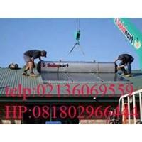 Jual Service Air Panas Call:021-36069559
