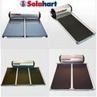 Jual Service Solahart Bintaro Call:021-36069559