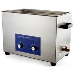 Ultrasonic Cleaner Kapasitas Besar PS-100