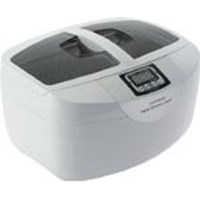 Jual Digital Timer Dan Heater Ultrasonic Cleaner CD-4820