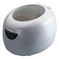 Jual Ultrasonic Cleaner CD-7820B