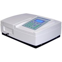 Jual UV Spectrophotometer AMV11