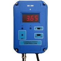 Jual Digital Conductivity Controller CD-308