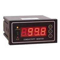 Alat Pengontrol Konduktivitas Air Conductivity Controller CM-230KL