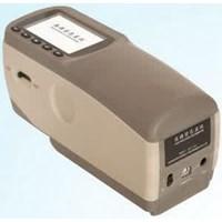 Jual Alat Ukur Warna Dan Perbedaan Warna  Colorimeter (Color Difference Meter) AMT511