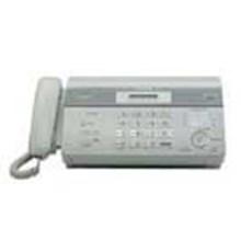 Mesin Facsimile Panasonic-KXFT 987