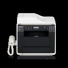 Panasonic KX MB2275CX