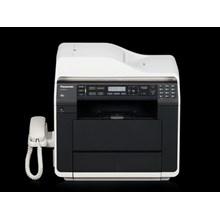 Panasonic DP MB2235CX