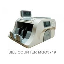 Bil counter MGO-3719