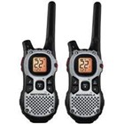 Jual Motorola MJ-270R