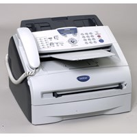 Jual Brother FAX-2820