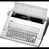 Nakazima AX-150
