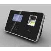 Finger scaner time tronic FP-2210