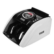 Tissor T-1100