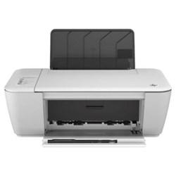 Printer HP-1510