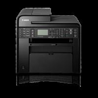 Printer canon 4750