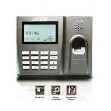 Fingerprint Secure SI-P C