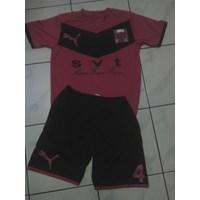 Jual Kaos Futsal